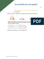 Áreas de figuras planas1.pdf