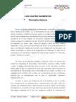 02_Art_Los_cuatro_elementos.pdf