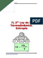 2da LT