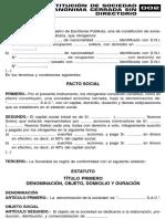 ESTATUTO sin directorio.pdf