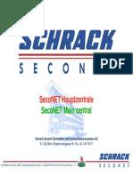 SecoNET Main Cent Tech Ger Uk Short