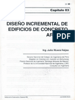 Rivera J ().pdf