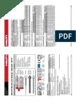 RE500 HAS.pdf