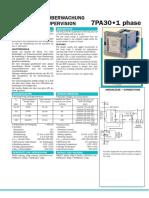 7PA30-1 phase_V20
