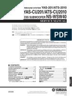 YAMAHA YAS-201 ATS-2010.pdf