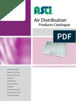 4 External_louvers Set Catalogue