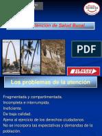 MINSA_salud_bucal.ppt