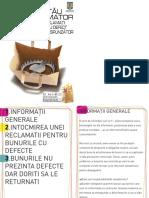 drept_consumator.pdf