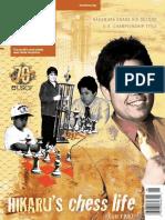 2009 - Chess Life 08
