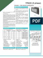 7PA30-3 phase.pdf