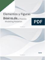 S1-4_Elementos y Figuras Básicas Mas Usadas en La Notacion BPMN