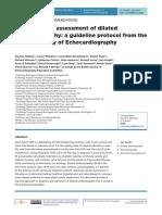 G1.full.pdf