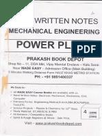 mech_4.power plant.pdf
