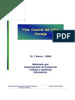 Orangeb.pdf - Desconocido