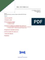 Seka CID Combo rev.2.pdf