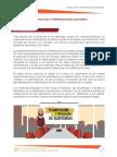 SEMANA 2 AUDITORIAS.pdf