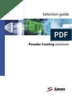 153617496-Guide-selection-Eletrostatic-Powder-Coatings.pdf