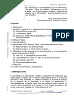 290758461 Tema 25 Temario Educacion Primaria Maestros