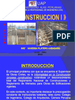 Tema 1 Construccion 1era Clase