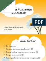 Manajemen-Pelayanan-Rumah-Sakit.ppt