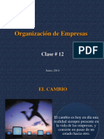 org-emp-12_2014_1