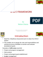 lecture 3 M and E framework.pdf