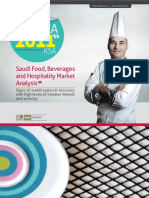 horeca-report_of_ksa.pdf