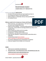 The_Girlfriend_Activation_System.pdf