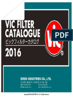 VIC 2016
