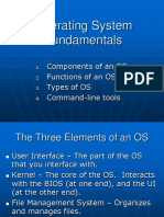 OperatingSystems.ppt