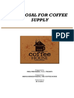 PROPOSAL_FOR_COFFEE_SUPPLY (1).pdf