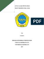 228111811-Satuan-Acara-Penyuluhan-Toilet-Training.docx