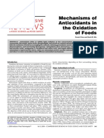 Choe_et_al-2009-Comprehensive_Reviews_in_Food_Science_and_Food_Safety.pdf