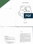 119906808-Cele-5-Rani-Care-Ne-Impiedica-Sa-Fim-Noi-Insine.pdf