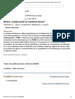 Rebox_ Coadyuvante en Me.... 1993] - PubMed - NCBI