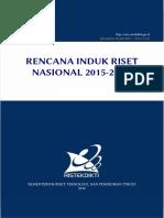 RIRN.pdf