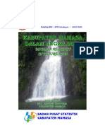 Mamasa-Dalam-Angka-2006.pdf