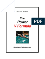 PowerVFormula Book