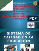 SC Educ Salud