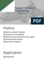 Finite Element Methods in Engineering.pptx