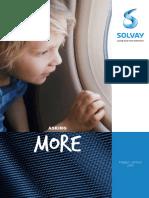 2015 Solvayannualreport FR 276218