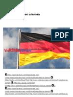 Frases básicas en alemán - VisitandoEuropa.pdf