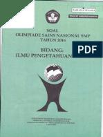 osn-ipa-16