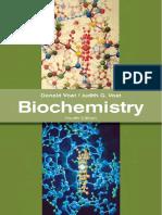 Book 4 Biochemistry 4ed (Voet).pdf