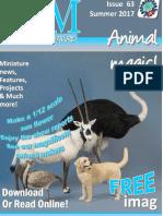 AIM Imag Issue 63