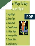 Good Night.pdf
