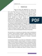 plan_estrategico_2013_2017.pdf