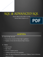 SQLandAdvancedSQLmblaszczyk.pdf