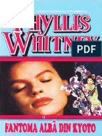 203636666-Phyllis-Whitney-Fantoma-alba-din-Kyoto.pdf