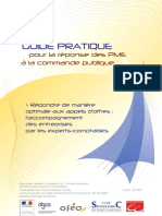Guide Pratique Rcp Mai 2010